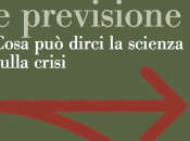 Cosa dirci scienza sulla crisi economica