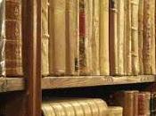 Archivio storico comunale, siamo sempre all'anno zero