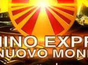 Pechino Express: guida alle coppie della nuova edizione