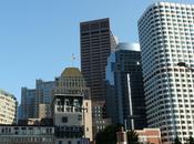 Boston giorni, un'escursione York