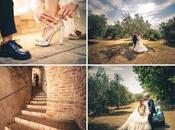 fotografo doversi adattare agli sposi viceversa