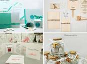 Tutto vostro matrimonio dalle partecipazioni alle bomboniere Wedding Design