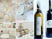 Personalizza ogni dettaglio matrimonio invernale Wedding Design