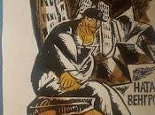 rivoluzioni, bambini libri illustrati. Giulia Florio, nostra inviata speciale Londra