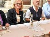 """Umbria bere. Perugia torna """"Cantine Centro"""""""