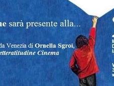 JACKIE Pablo Larrain (dal Festival Cinema Venezia 2016)