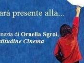 PIUMA (dal Festival Cinema Venezia 2016)