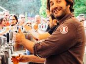 Chef Bizzarri: Birra Borgo sposa cucina d'autore