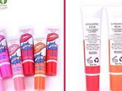 Tinte labbra peel off: com'è l'INCI?
