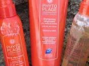 Phytoplage: linea solare capelli Phyto