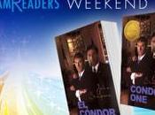 soli 0,99$: lettura weekend Condor John Simpson