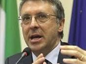 Legalità nella Guardia Finanza, ricordo Raffaele Cantone