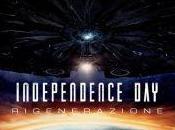 Independence Rigenerazione Roland Emmerich: recensione
