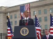 "11/9, Obama: nostra diversità punti forza"""