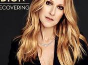 Celine Dion Recovering nuovo singolo estratto Encore Soir