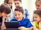 scuola sicurezza contro cyberbullismo)!