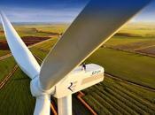 rinnovabili chiamano, investitori rispondono