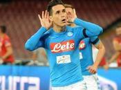 Palermo-Napoli 0-3: video gol, cronaca tabellino