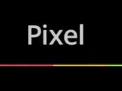 Google rinomina Nexus Launcher Pixel