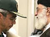 """Iran, Capo Stato Maggiore celebra l'Eid: """"Seguite Jihad fino alla distruzione Israele Tafkiri (leggi Arabia Saudita)"""""""