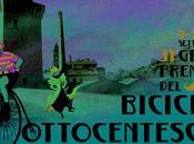 Fermignano (PU): Gran Premio Biciclo Ottocentesco