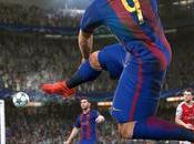 Evolution Soccer 2017 Recensione