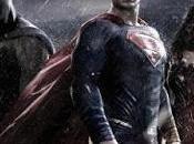 Batman SUperman Dawn Justice Recensione