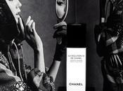 Recensione della crema Chanel Solution pelli sensibili