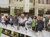 SANA 2016, Salone internazionale biologico naturale
