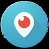 Live! Come promuovere libro Video vivo