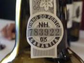 Vinho Porto, piccolo vademecum