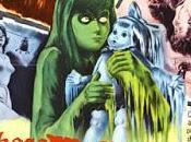 Hallucination Joseph Losey (1963)
