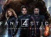 Fantastici Quattro (2015) Josh Trank