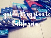 guide Viaggiautori: nostra storia, guida della California