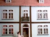 casa Inglese