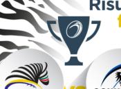 """Pro12 degli altri"""": Zebre beffate maltempo. match contro Connacht rigiocato"""