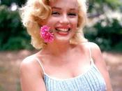 TBT: Marilyn Monroe
