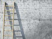 Come trasformare ostacoli opportunità