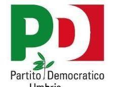 Perugia: prepara referendum