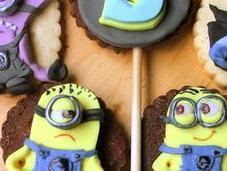 Biscotti lecca-lecca: come correggere errori comuni