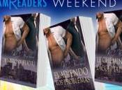 soli 0,99$: lettura weekend Dentro fuori Burn