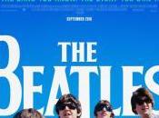 Beatles: Eight Days Week Howard: recensione