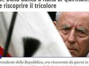morte dell'uomo qualunque. altro problema politici italiani? dipartito fanno subito altro.