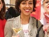 Parte Gusto senza Glutine Tour Sonia Peronaci