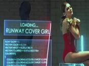 Daya Still Look Pretty arriva nuovo video ufficiale