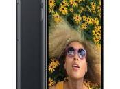 iPhone soffia concorrenza AnTuTu punteggio 178.393