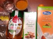 Golden Milk alias Latte D'Oro