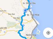 Diario viaggio: Sud-Est Asiatico Ruote (Quarta Parte)