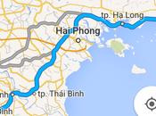 Diario viaggio: Sud-Est Asiatico Ruote (Seconda Parte)