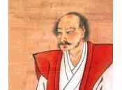 straordinaria vita Miyamoto Musashi (seconda parte)